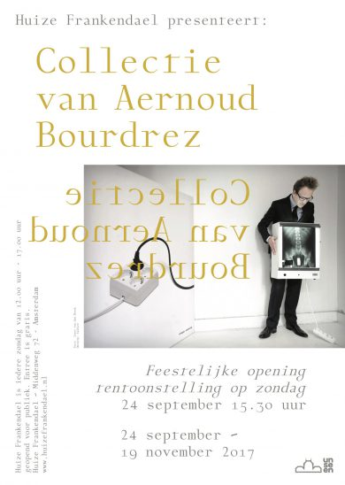 http://huizefrankendael.nl/wp-content/uploads/2017/10/merged-zaaltekstenboekje-poster.pdf