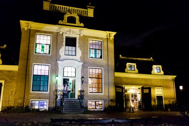 museumnacht-huize-frankendael-n8brakers-18